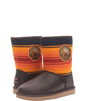 UGG - Classic Short NP Grand Canyon