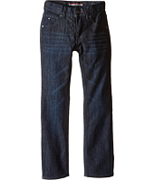 Tommy Hilfiger Kids - Brixton Jeans in Brixton (Toddler/Little Kids)