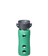 Lifefactory - Glass Mug with Café Cap 12 oz.