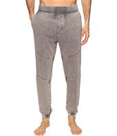 UGG - Bradi Washed Jogger Pants