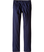 Pumpkin Patch Kids - Chino Pants (Infant/Toddler/Little Kids/Big Kids)