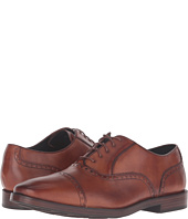 Cole Haan - Hamilton Grand Cap Oxford