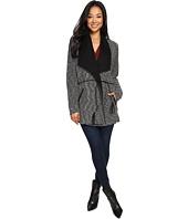 Tart - Anisa Coat