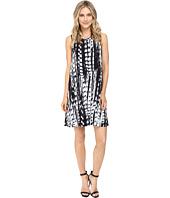 Tart - Sabrine Dress
