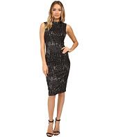 Tart - Austin Dress