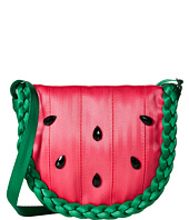 Harveys Seatbelt Bag - Saddle Bag