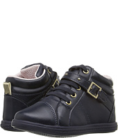 Pampili - Sneaker Bebe 402.073 (Toddler/Little Kid)