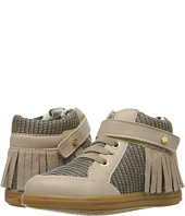 Pampili - Sneaker Bebe 402.070 (Toddler/Little Kid)