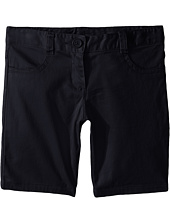 Nautica Kids - Five-Pocket Shorts (Little Kids)