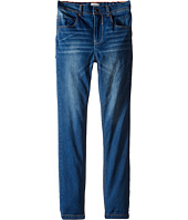 Pumpkin Patch Kids - Five-Pocket Stretch Denim Jeans (Infant/Toddler/Little Kids/Big Kids)
