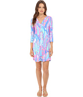 Lilly Pulitzer - Ali Dress