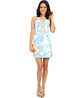 Lilly Pulitzer - Emery Shift Dress