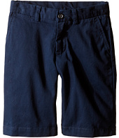 Polo Ralph Lauren Kids - Prospect Shorts (Little Kids)