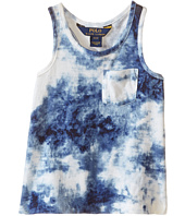 Polo Ralph Lauren Kids - Jersey Tie-Dye Tank Top (Toddler)