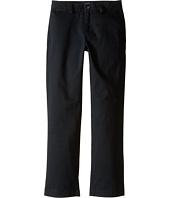 Polo Ralph Lauren Kids - Suffield Pants (Big Kids)