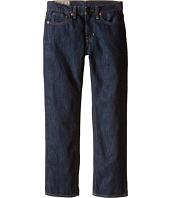 Polo Ralph Lauren Kids - Slim Fit Jeans (Big Kids)