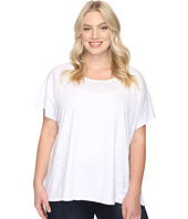 Extra Fresh by Fresh Produce - Plus Size Keepsake T-Shirt