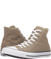 Converse - Chuck Taylor® All Star® Hi