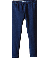 Splendid Littles - Indigo Knit Leggings (Toddler)