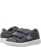 Lacoste Kids - Carnaby Evo Gsp 2 (Toddler/Little Kid)