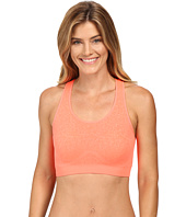 Fila - Running with Roses Seamless Bra