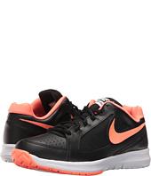 Nike - Air Vapor Ace