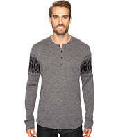 Dale of Norway - Viking Basic Sweater