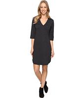 Lole - Leann Dress