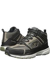 SKECHERS - Geo Trek Scenic View