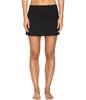 Lole - Barcela Skirt