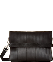Harveys Seatbelt Bag - Mini Foldover