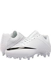 Nike - Vapor Speed 2 Lax
