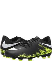 Nike - Hypervenom Phade II FG