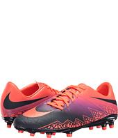 Nike - Hypervenom Phelon II FG