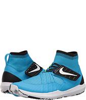 Nike - Train Dynamic