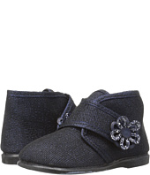 Cienta Kids Shoes - 108011 (Infant/Toddler/Little Kid)