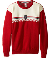 Dale of Norway - Lahti Sweater (Toddler/Little Kids/Big Kids)