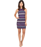Trina Turk - Upscale Dress
