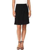 Trina Turk - Carwash Skirt