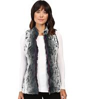 Hatley - Faux Fur Vest