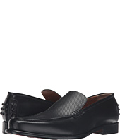 Kenneth Cole New York - Float On Air
