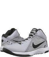 Nike - The Air Overplay IX