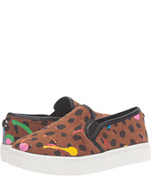 Steve Madden Kids - Jemmmaa (Little Kid/Big Kid)