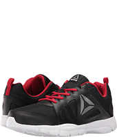 Reebok - Trainfusion Nine 2.0