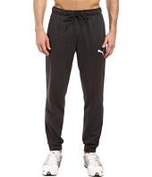 PUMA - P48 Core Fleece Pants CL