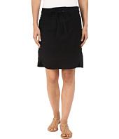 XCVI - Sosi Skirt