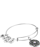 Alex and Ani - Charity By Design Wings of Change Bracelet