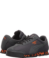 Puma Kids - Roma MS Print (Little Kid/Big Kid)