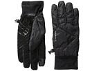 Solarsphere Ace Gloves