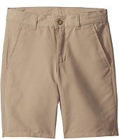 Nautica Kids - Performance Shorts (Little Kids/Big Kids)